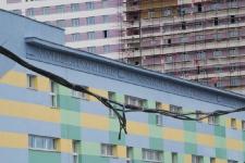 Moskau_2007_UJF_A086_UJF