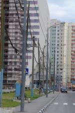 Moskau_2007_UJF_A089_UJF