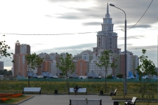 Moskau_2007_UJF_A091_UJF