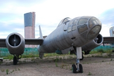 Moskau_2007_UJF_A101_UJF