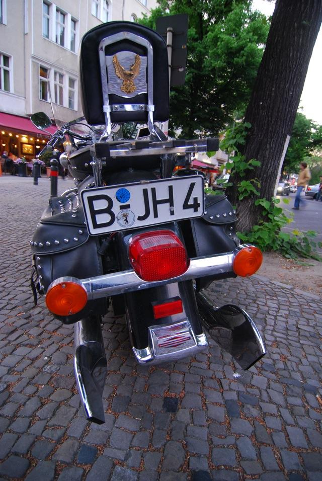 Berlin_2008_228_UJF