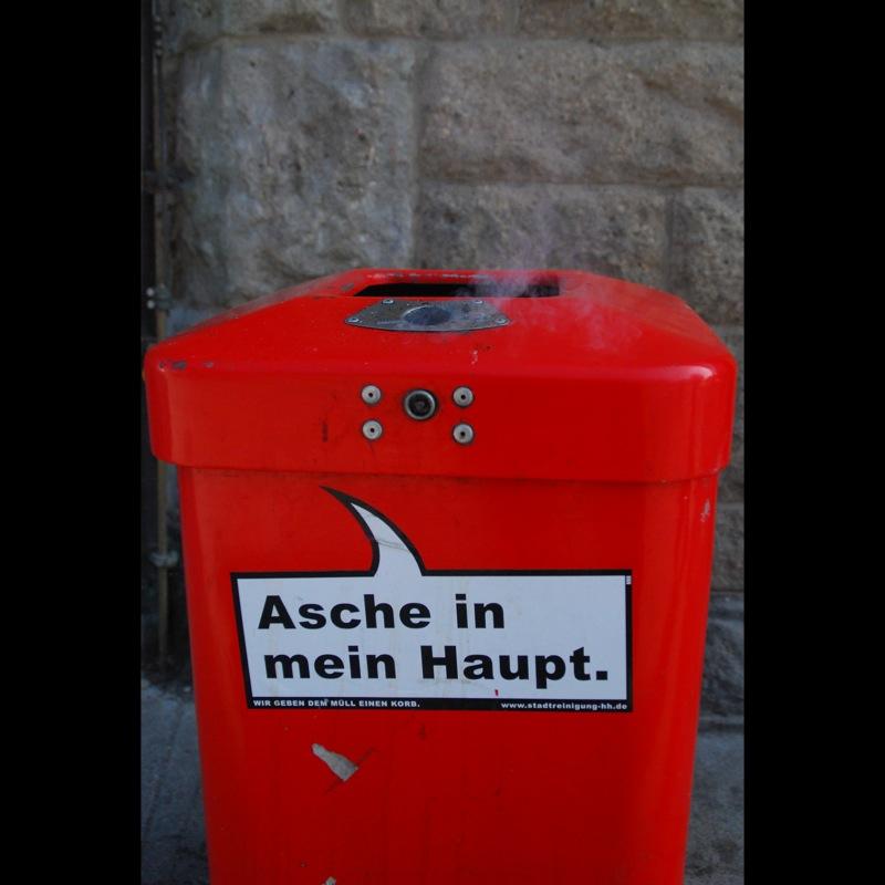 Hamburg_20100325-1059an