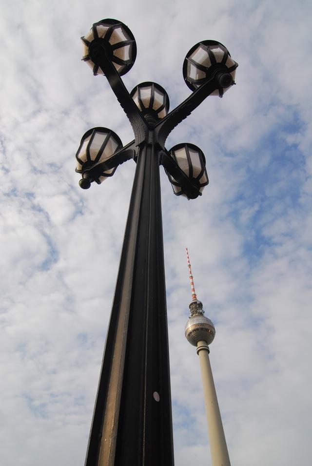 Berlin_2008_406_UJF