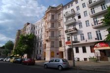 Berlin_2008_121_UJF