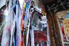 Berlin_2008_168_UJF