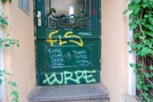 Berlin_2008_170_UJF