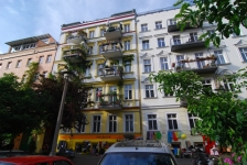 Berlin_2008_192_UJF