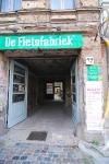 Berlin_2008_195_UJF
