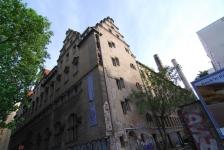 Berlin_2008_202_UJF