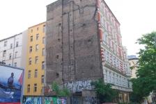 Berlin_2008_203_UJF