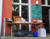 Berlin_2008_207_UJF