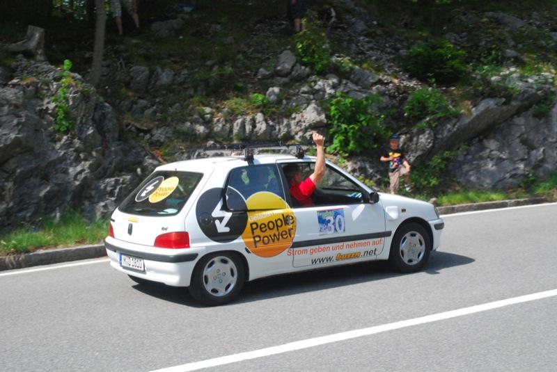 People-Power-Peugeot