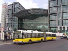 Berlin_2010_47