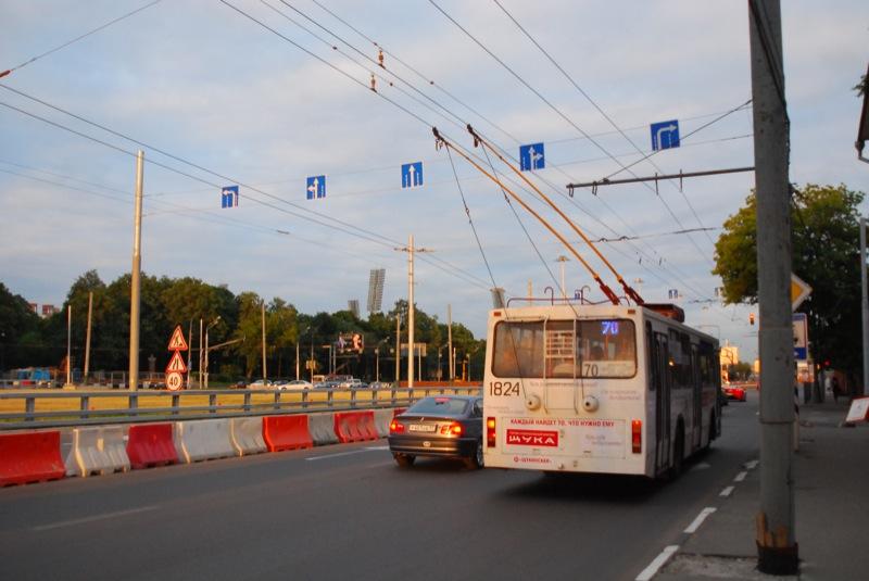 Moskau_2007_UJF_C05