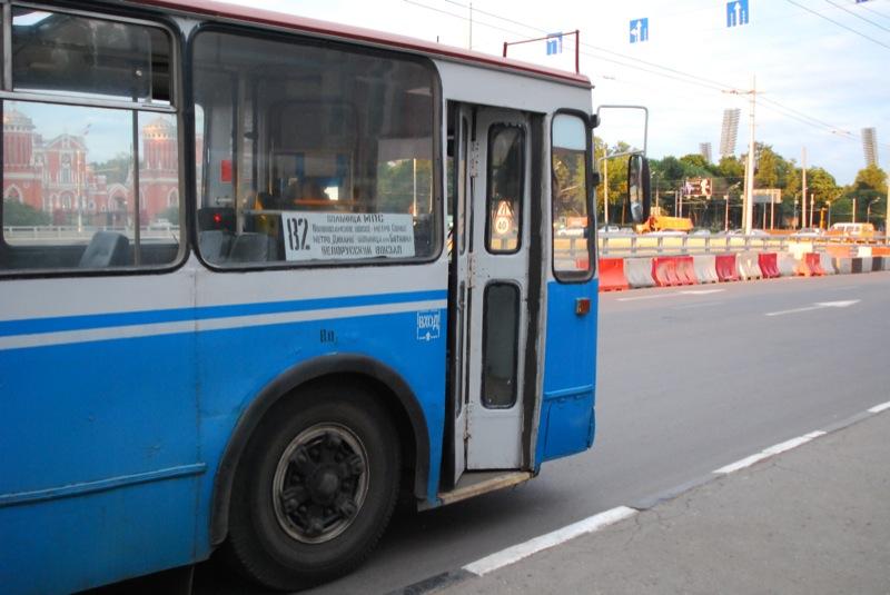 Moskau_2007_UJF_C06