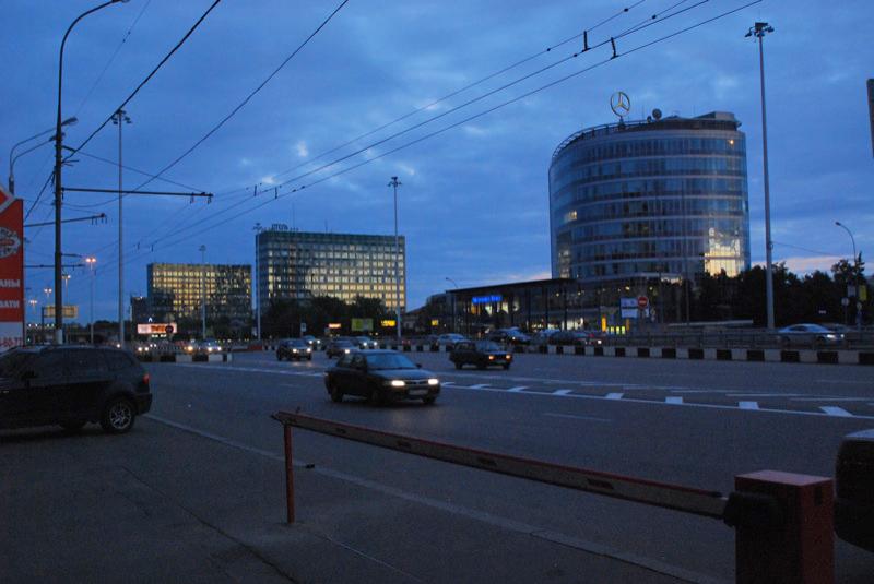 Moskau_2007_UJF_C27