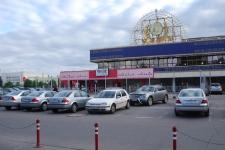 Moskau_2007_UJF_C01
