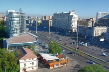 Moskau_2007_UJF_C33