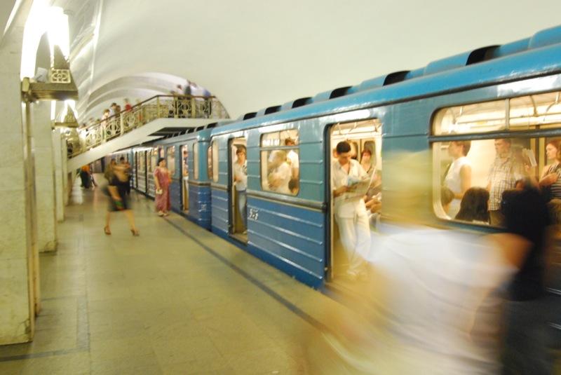 Moskau_Metro_2007_UJF_23