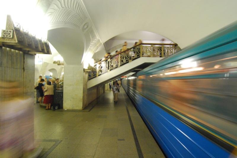 Moskau_Metro_2007_UJF_25