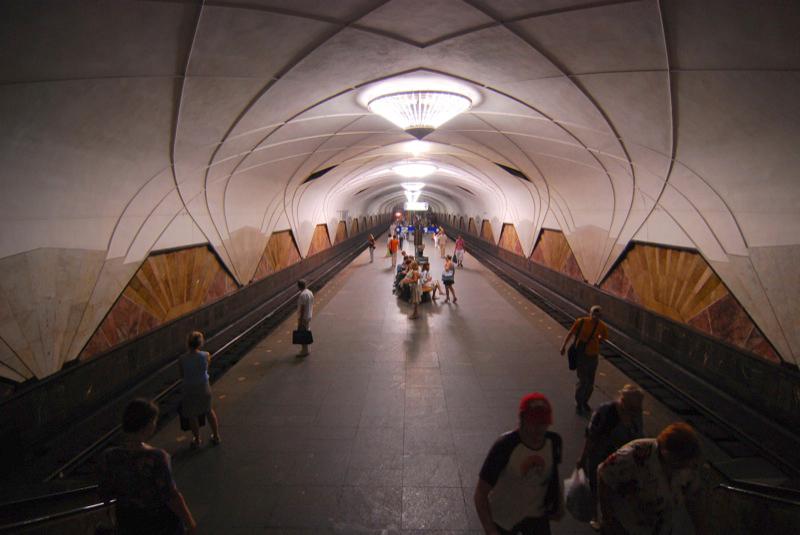 Moskau_Metro_2007_UJF_48