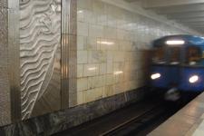 Moskau_Metro_2007_UJF_06
