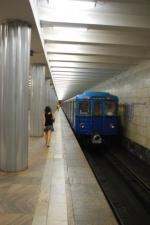 Moskau_Metro_2007_UJF_08