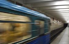 Moskau_Metro_2007_UJF_18
