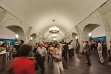 Moskau_Metro_2007_UJF_21