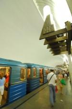 Moskau_Metro_2007_UJF_28