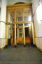 Moskau_Metro_2007_UJF_47