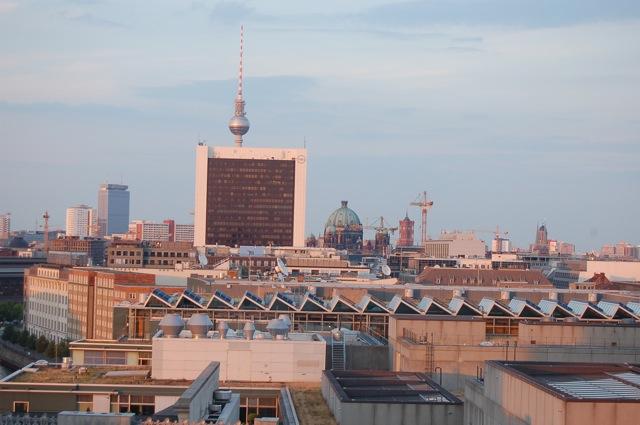 Berlin-Mitte2-UJF-01
