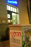 Marksismurx