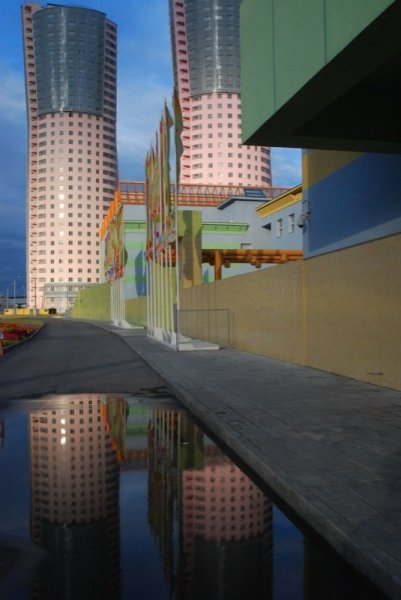 Moskau_2007_UJF_A081_UJF