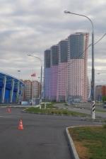 Moskau_2007_UJF_A005_UJF