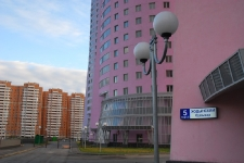 Moskau_2007_UJF_A034_UJF
