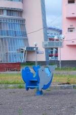 Moskau_2007_UJF_A039_UJF
