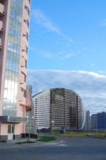 Moskau_2007_UJF_A040_UJF