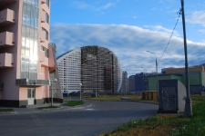 Moskau_2007_UJF_A041_UJF