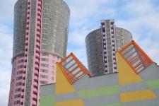 Moskau_2007_UJF_A056_UJF