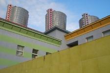 Moskau_2007_UJF_A057_UJF