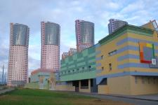 Moskau_2007_UJF_A062_UJF