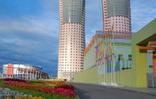 Moskau_2007_UJF_A071_UJF