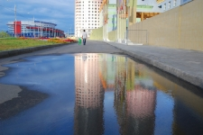 Moskau_2007_UJF_A079_UJF