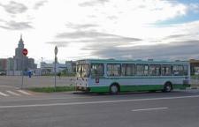 Moskau_2007_UJF_A094_UJF