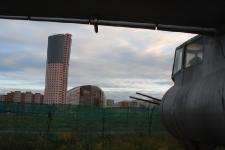 Moskau_2007_UJF_A102_UJF